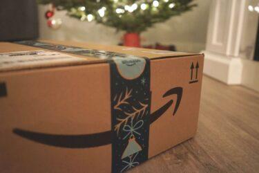 【机自体を充電器に変えちゃう】心をくすぐるおもしろ商品を紹介【Amazon通信第三弾】