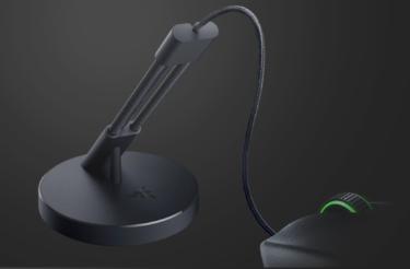 マウスバンジーおすすめ商品3選!マウス操作が爆発的に快適になるって知ってましたか?【PC環境改善】