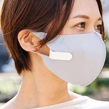 【夏場のマスクを快適に!マスクサーキュレータ】心をくすぐるおもしろ商品を紹介【Amazon通信第六弾】
